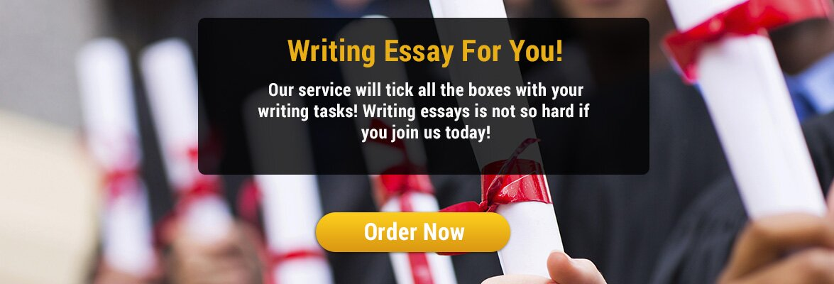 Us essay writers